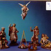710-Anunciación