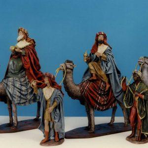 714-Reyes-a-camello