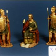 715-y-716-Herodes-y-soldados